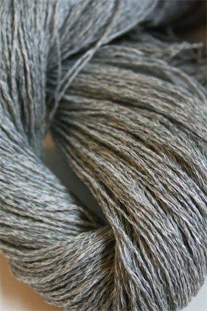 - Jade Sapphire Sylph - Cashmere & Linen Yarn (S3 Breeze)
