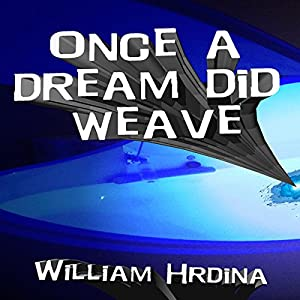 Once a Dream Did Weave Audiobook