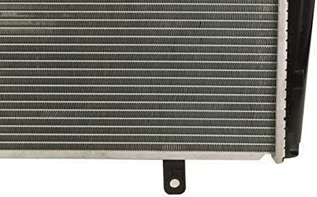 New Radiator Assembly 88602116 VO3010111