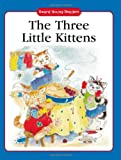 The Three Little Kittens (Award Young Readers)