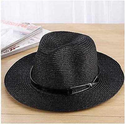 Sombreros de moda, gorras, sombreros elegantes, go Verano Mujeres ...