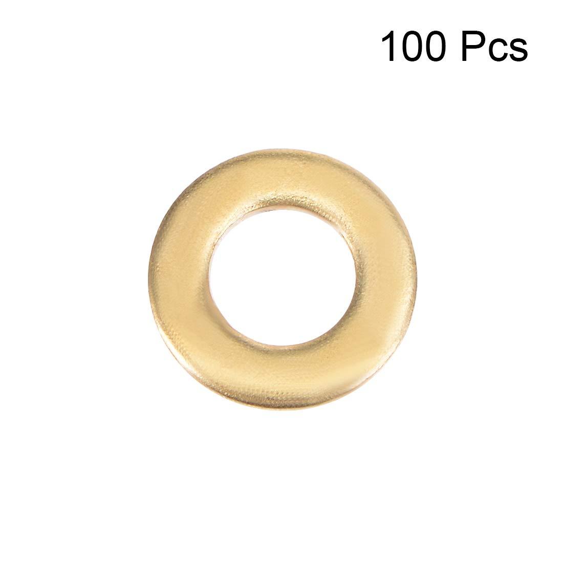 260mm OD 120mm ID 2400rpm Maximum Rotational Speed Schaeffler Technologies Co. Metric C4 Clearance 106mm Width FAG 23324AS-MA-T41A Shaker Screen Spherical Roller Bearing Brass Cage