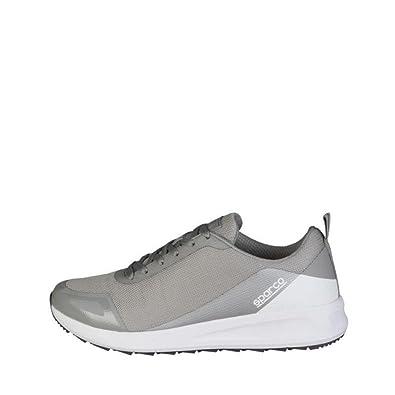 Sparco Men s Low-Top 6  Amazon.co.uk  Shoes   Bags aafd0d62d