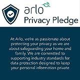 Arlo Ultra -  Wire-Free Security Camera, Color
