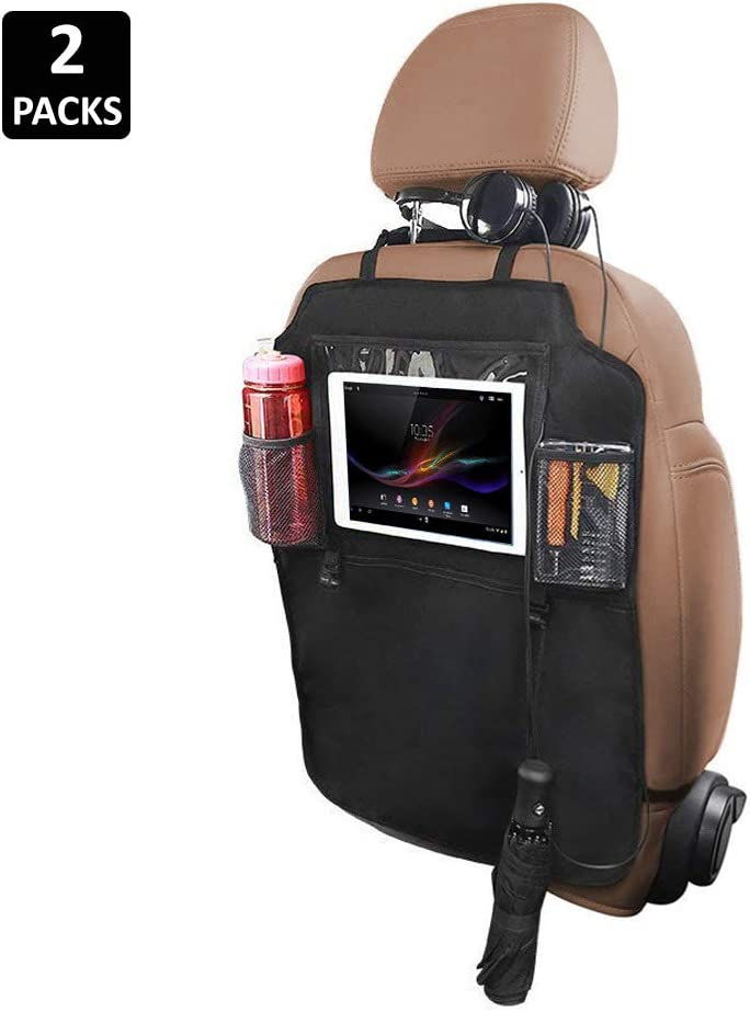 sedili Posteriori sdoppiabili Colore Nero Blu R23S0615 2004-2010 rmg-distribuzione Coprisedili per Astra Versione H bracciolo Laterale compatibili con sedili con airbag