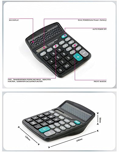 Sample Luge Tag Template Example | Large Calculator Online Ecosia