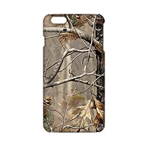 CCCM realtree camo background 3D Phone Case for iphone 4 4s