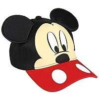 Cerdá Premium Mickey - Gorra de Tenis Niños