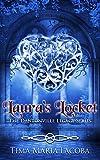 Laura's Locket: The Dantonville Legacy Series Prequel