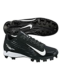 Nike Men's Vapor Strike 2 Low Molded Baseball Cleat