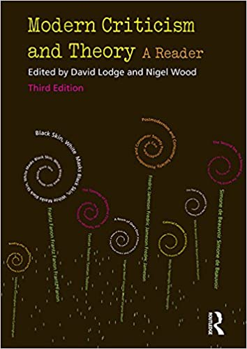 Modern criticism and theory kindle edition by nigel wood david modern criticism and theory 3rd edition kindle edition fandeluxe Gallery