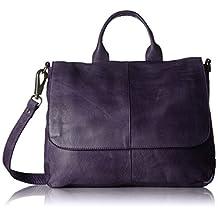 Latico Renwick Shoulder Bag