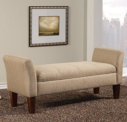 Coaster 500076 Home Furnishings Storage