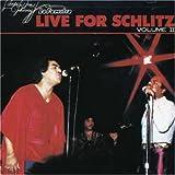 Live for Schlitz 2