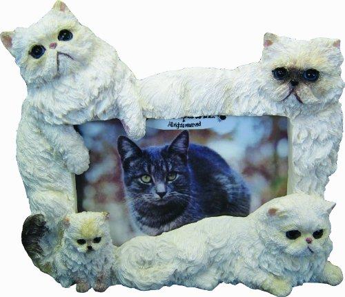 E&S Pets 35297-8 Large Cat Frames by E&S Pets (Image #1)