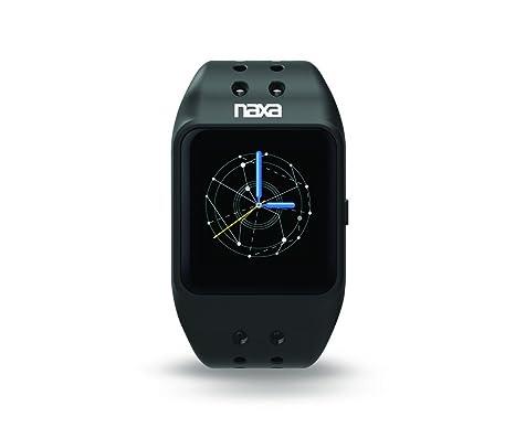Amazon.com: NAXA Electronics NSW-14 LifeForce and Smart ...