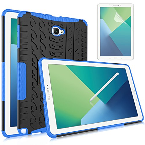 protective film for tablets - 6