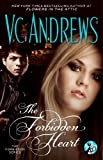 Book Cover for The Forbidden Heart