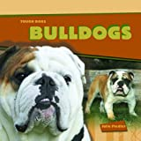Bulldogs, Julie Fiedler, 1404231196