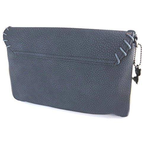 epoca Pouch Pouch bag bag 28x18x3 cm Lollipopsnavy qHISnw