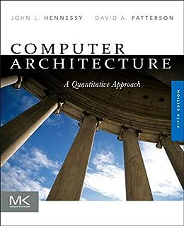 Amazon algorithm design ebook ebook jon kleinberg va tardos computer architecture a quantitative approach the morgan kaufmann series in computer architecture and design fandeluxe Images