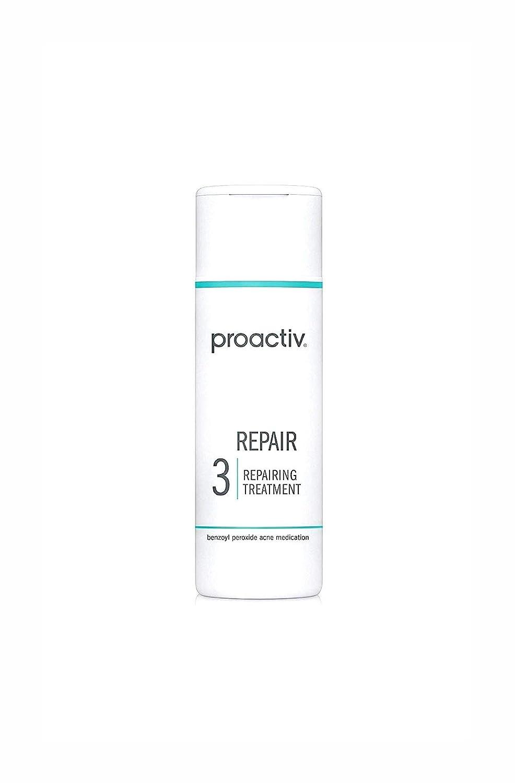 (set of 2) Proactive Solution - Repairing Treatment * REPAIR * (Step 3) 2 oz / 60 mL