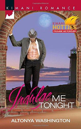I Kissed Dating Goodbye Joshua Harris Epub