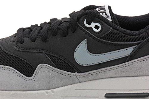 1 Nike Sneakers Pure Air Wmns Grey Essential Noir Platinum Femmes Dove Max rYwqIxHrT