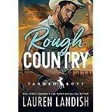 Rough Country (Tannen Boys)