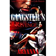 A Gangster's Revenge (Volume 1)
