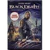 Black Death (English/French) 2010 (Widescreen) Régie au Québec