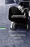 Agnes Browne nonna (I narratori delle tavole)