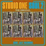 Studio One Soul, Vol. 2