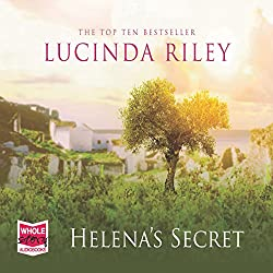 Helena's Secret