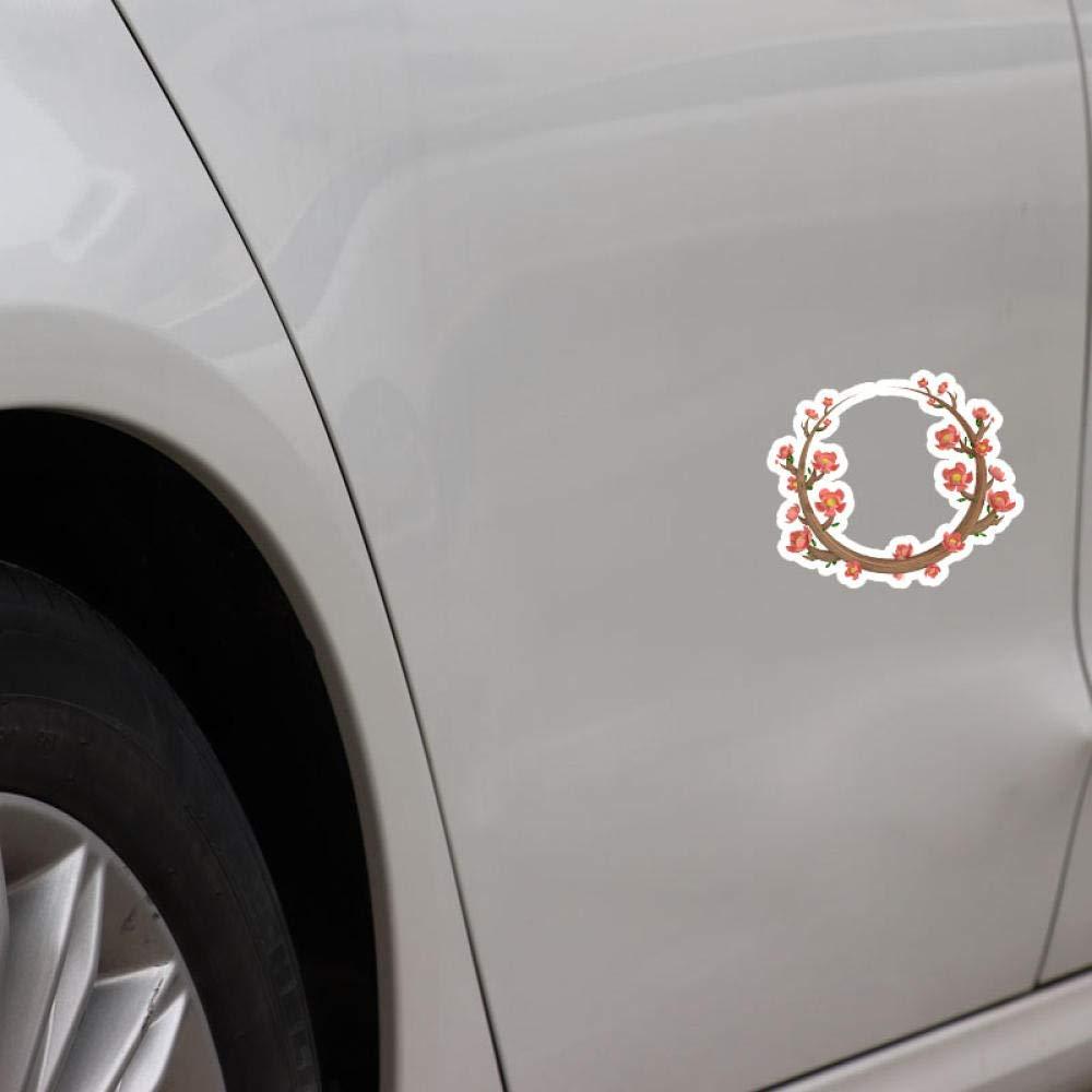 WOOD AUTO 2x H4 HALOGEN BULB 12V 60W//55W FOR HEADLIGHTS AND FOGLIGHTS BLBHB12