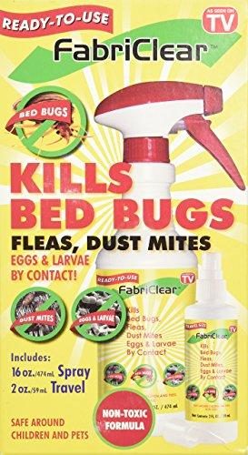 fabriclear-bed-bug-spray-16-ounce-spray-and-2-ounce-travel-size-bottle