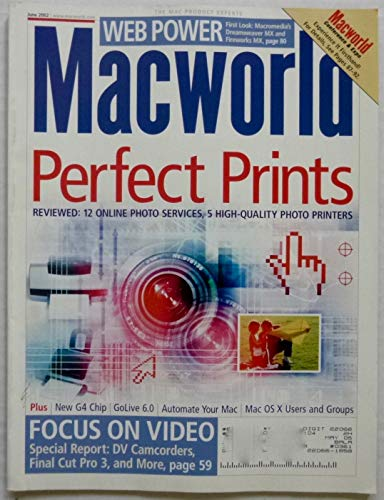 software for ibook g4 - 4