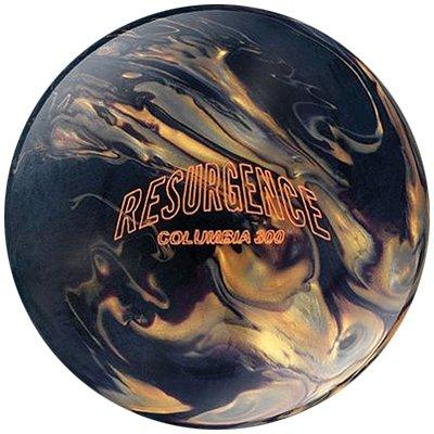 Columbia-Resurgence-Bowling-Ball