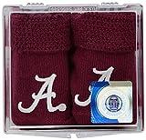 NCAA Gift Box Booties