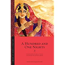 A Hundred and One Nights (Library of Arabic Literature)