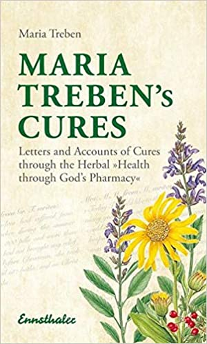 Herbal Health CBD (Our Honest Review) - CBD Bible UK