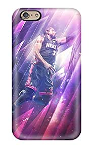 CATHERINE DOYLE's Shop New Style basketball nba NBA Sports & Colleges colorful iPhone 6 cases