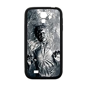 HGKDL Star Wars Hot Seller Stylish Hard Case For Samsung Galaxy S4