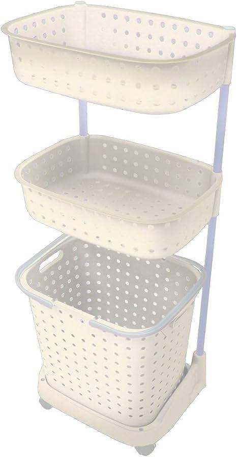 洗濯 カゴ