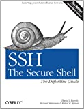 Are you serious about network security? Then check out SSH, the Secure Shell, which provides key-based authentication and transparent encryption for your network connections.  It's reliable, robust, and reasonably easy to use, and both free and co...
