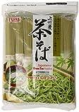 Hime Japanese Cha Soba Noodles, 22.57 Ounce
