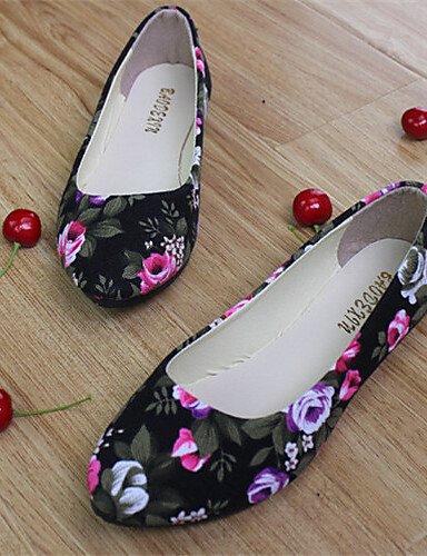 shangyi shangyi Zapatos Zapatos nbsp; Zapatos shangyi nbsp; nbsp; shangyi zzwr4aq
