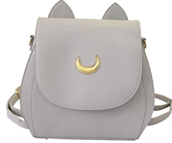 cf40c035d0 Image Unavailable. Image not available for. Color  Women Crossbody Bag -  Sprite Beat PU Leather Shoulder Bag Crossbody Purse ...