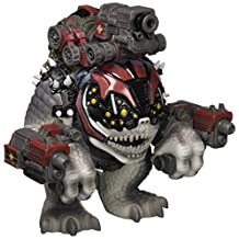 "Funko POP Games Gears of War Brumak 6"" Action Figure"