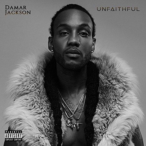 Unfaithful [Explicit]